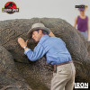 jurassic-park-triceratops-limited-edition-deluxe-art-scale-diorama-iron-studios_ISJP24919_11.jpg