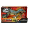 mattel-jurassic-world-dino-rivals-super-colossal-velociraptor-blue-actionfigur_MATT-JW-GCT93_3.jpg