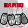 rambo-limited-edition-erkennungsmarken-logo-mit-kette-fanattik_FNTK-RBO05_8.jpg