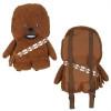 star-wars-rucksack-chewbacca-46-cm_COIM69183_3.jpg