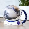 thumbs-up-nasa-thermoeffekt-tasse-astronautenhelm_THUP-A1002559_4.jpg