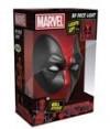marvel-comics-3d-led-leuchte-deadpool_3DL62267_3.jpg