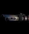 star-wars-episode-ix-lichtschwert-dark-side-rey-limited-edition-replica-efx-collectible_EFX010008_6.png