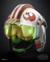 star-wars-black-series-elektronischer-premium-helm-luke-skywalker_HASE5805_10.jpg
