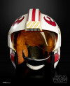 star-wars-black-series-elektronischer-premium-helm-luke-skywalker_HASE5805_7.jpg