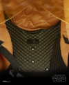 star-wars-black-series-elektronischer-premium-helm-luke-skywalker_HASE5805_8.jpg