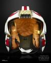 star-wars-black-series-elektronischer-premium-helm-luke-skywalker_HASE5805_9.jpg