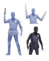 terminator-2-kenner-tribute-3er-set-actionfiguren-18-cm_NECA51918_7.jpg