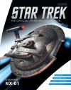 eaglemoss-star-trek-enterprise-uss-enterprise-nx-01-modell-raumschiff_EAMOSSSTSUK003_4.jpg