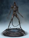 alien-xenomorph-covenant-14-statue-69-cm-exclusive-version_HCG9371_2.jpg