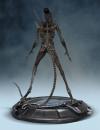 alien-xenomorph-covenant-14-statue-69-cm-exclusive-version_HCG9371_5.jpg