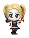batman-arkham-knight-harley-quinn-cosbaby-minifigur-hot-toys_S905915_2.jpg
