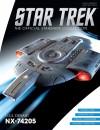 eaglemoss-star-trek-deep-space-nine-uss-defiant-nx-74205-modell-raumschiff_EAMOSSSTSUK007_4.jpg