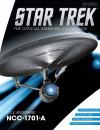 star-trek-iv-das-unentdeckte-land-uss-enterprise-ncc-1701-a-raumschiff-eaglemoss_EAMOSSSTSUK012_4.jpg
