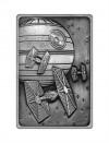fanattik-star-wars-death-star-limited-edition-iconic-scene-collection-metallbarren_FNTK-K-002_3.jpg