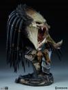 aliens-vs-predator-requiem-wolf-predator-legendary-scale-12-bste-limited-int_-ver_-45-cm_S200250_9.jpg