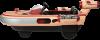 radio-flyer-x-34-landspeeder-kinderfahrzeug-star-wars-episode-iv-159-cm-lang_RF934AU_4.png