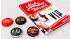 fallout-nuka-world-welcome-kit-dr-collector_DRCODCNKW01_12.jpg