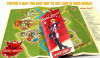 fallout-nuka-world-welcome-kit-dr-collector_DRCODCNKW01_7.jpg