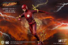the-flash-flash-real-master-series-18-actionfigur-23-cm_STAC8003_6.jpg