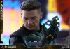 avengers-endgame-hawkeye-collectible-16-actionfigur-mms531_S904646_11.jpg
