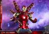 avengers-endgame-iron-man-mark-lxxxv-diecast-movie-masterpiece-series-16-actionfigur-32-cm_S904599_10.jpg