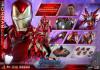 avengers-endgame-iron-man-mark-lxxxv-diecast-movie-masterpiece-series-16-actionfigur-32-cm_S904599_12.jpg