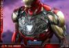 avengers-endgame-iron-man-mark-lxxxv-diecast-movie-masterpiece-series-16-actionfigur-32-cm_S904599_8.jpg