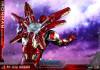 avengers-endgame-iron-man-mark-lxxxv-diecast-movie-masterpiece-series-16-actionfigur-32-cm_S904599_9.jpg