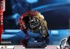 avengers-endgame-tony-stark-team-suit-movie-masterpiece-16-actionfigur-30-cm_S904726_11.jpg