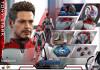avengers-endgame-tony-stark-team-suit-movie-masterpiece-16-actionfigur-30-cm_S904726_12.jpg