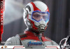 avengers-endgame-tony-stark-team-suit-movie-masterpiece-16-actionfigur-30-cm_S904726_5.jpg