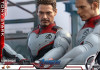 avengers-endgame-tony-stark-team-suit-movie-masterpiece-16-actionfigur-30-cm_S904726_9.jpg