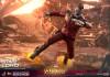 avengers-infinity-war-star-lord-movie-masterpiece-16-actionfigur-31-cm_S903724_7.jpg