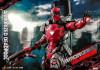 hot-toys-marvel-armorized-deadpool-collector-edition-armorized-warrior-collection-comics-masterpiece_S908909_10.jpg