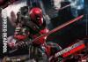 hot-toys-marvel-armorized-deadpool-collector-edition-armorized-warrior-collection-comics-masterpiece_S908909_11.jpg