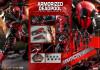 hot-toys-marvel-armorized-deadpool-collector-edition-armorized-warrior-collection-comics-masterpiece_S908909_12.jpg