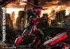 hot-toys-marvel-armorized-deadpool-collector-edition-armorized-warrior-collection-comics-masterpiece_S908909_8.jpg