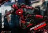 hot-toys-marvel-armorized-deadpool-collector-edition-armorized-warrior-collection-comics-masterpiece_S908909_9.jpg