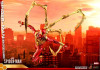 marvel-spider-man-iron-spider-armor-video-game-masterpiece-series-actionfigur-hot-toys_S904935_10.jpg