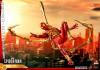 marvel-spider-man-iron-spider-armor-video-game-masterpiece-series-actionfigur-hot-toys_S904935_11.jpg