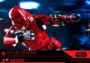 star-wars-episode-ix-sith-jet-trooper-movie-masterpiece-actionfigur-hot-toys_S905634_11.jpg