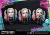 suicide-squad-harley-quinn-limited-edition-13-statue-72-cm_P1SMMSS-01_12.jpg