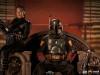 iron-studios-star-wars-the-mandalorian-boba-fett-fennec-throne-limited-edition-deluxe-art-scale_IS12810_11.jpg