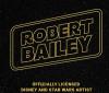 robert-bailey-star-wars-on-the-plank-original-zeichnung-medium-size-ca_-50-x-63-cm_RB080_3.jpg