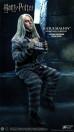 harry-potter-lucius-malfoy-prisoner-version-my-favourite-movie-16-actionfigur-30-cm_STAC0040_2.jpg