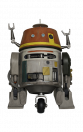star-wars-rebels-chopper-life-size-11-statue-99-cm_RE-CHO_3.png