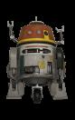 star-wars-rebels-chopper-life-size-11-statue-99-cm_RE-CHO_3.png