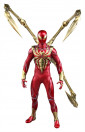 marvel-spider-man-iron-spider-armor-video-game-masterpiece-series-actionfigur-hot-toys_S904935_2.jpg