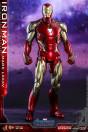 avengers-endgame-iron-man-mark-lxxxv-diecast-movie-masterpiece-series-16-actionfigur-32-cm_S904599_3.jpg